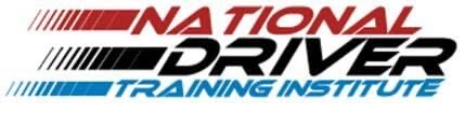National Driver Institute Logo
